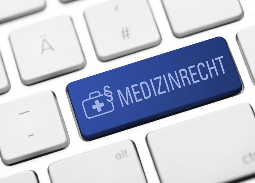 Medizinrecht Hannover – Rechtsanwaltskanzlei Harbusch