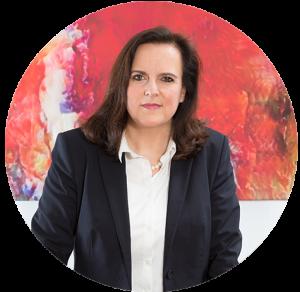 Rechtsanwältin Iris Harbusch für Medizinrecht und Arzthaftung in Hannover